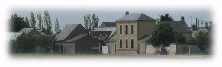 Pruneville